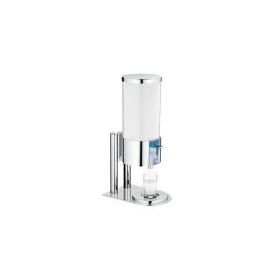 WMF Basic Model Süt Dispenseri