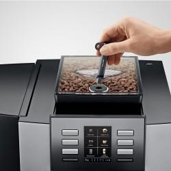 Jura X8 Profesyonel Kahve Makinesi, Tam Otomatik - Thumbnail